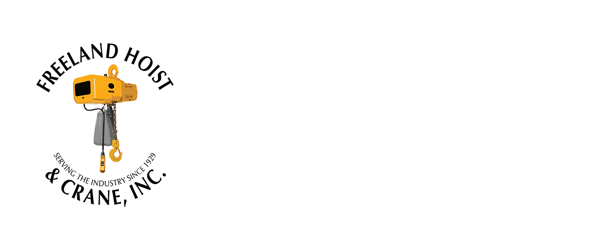 Freeland Hoist & Crane, Inc.